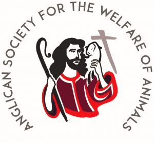 Anglican Society for the Welfare of Animals