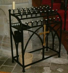 dcblacksmiths-votive-candle-stand